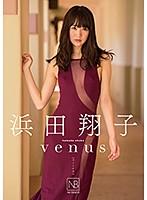 浜田翔子 VENUS サンプル動画