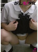 「さらしモノ少女」のパッケージ画像