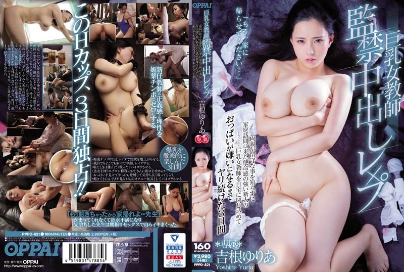 http://pics.dmm.co.jp/mono/movie/adult/pppd821/pppd821pl.jpg