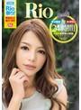 Rio アイポケ VS エスワン コンプリ—ト24時間 MIRACLE BEST BOX Rio祭り!