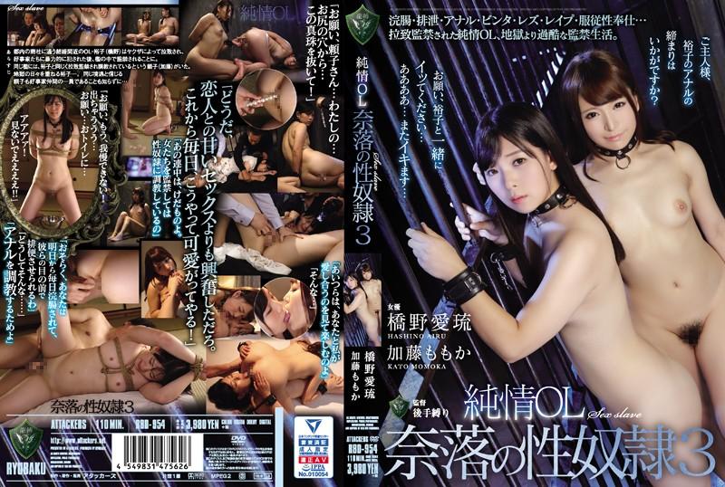 http://pics.dmm.co.jp/mono/movie/adult/rbd954/rbd954pl.jpg