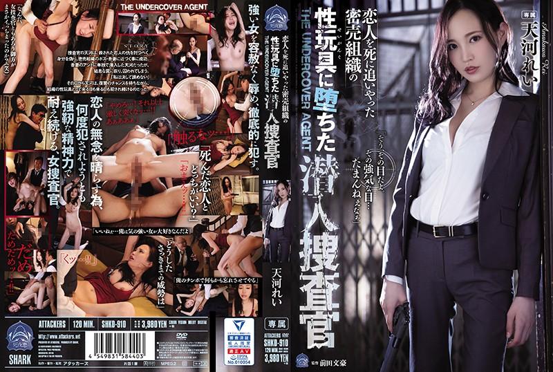 http://pics.dmm.co.jp/mono/movie/adult/shkd910/shkd910pl.jpg