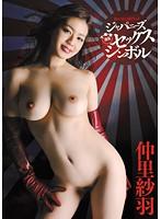 Risa Naka NO.1STYLE Japanizu Rookie Wing Sex Symbol