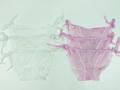 【DMM限定】SUPER熟BODY!!美熟女コスプレイヤーレズビアン KAORI 北条麻妃 パンティ2枚とチェキ付き  No.2