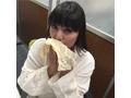 【DMM限定】村上涼子 発情4SEX 完全撮り下ろし!! 恍惚絶頂!止まらないおもらし潮吹きエンドレス Vol.3 パンティ付き  No.5