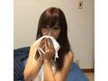 【DMM限定】秘密のレズビアン2 松井優子 パンティ付き  No.1
