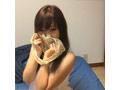 【DMM限定】秘密のレズビアン2 松井優子 パンティ付き  No.4