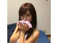 【DMM限定】秘密のレズビアン2 松井優子 パンティ付き  No.7