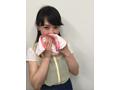 【DMM限定】禁断のSMマンション2 安野由美 パンティ付き  No.1