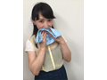【DMM限定】禁断のSMマンション2 安野由美 パンティ付き  No.5