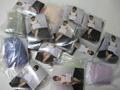 【DMM限定】完全拘束・完全支配 拷問ドラッグIII 樹花凜 パンティと生写真付き  No.4
