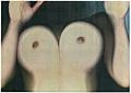 【数量限定】素人おっぱいコピー。2015夏の美乳祭り!! おっぱいコピーと生写真付き  No.2