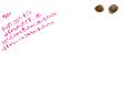 【数量限定】素人おっぱいコピー。2015夏の美乳祭り!! おっぱいコピーと生写真付き  No.3