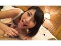 【DMM限定】危険素人女子大生 上京一年目の狙い目便所女 みゆ 生写真付き  No.2