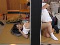 【DMM限定】壁にはまって出れない!! 尾上若葉 生写真3枚セット付き  No.2
