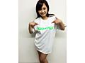 【DMM限定】ミスターナガタが愛した9人のアイポケ美女8時間 Tシャツとチェキ付き  No.1