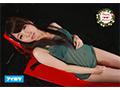 【DMM限定】絶頂覚醒!開発された美女の性感帯!西宮ゆめの眠っている性を無理矢理叩き起こす! 生写真2枚付き  No.1