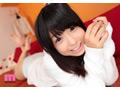 【DMM限定】すっごい量の一発顔射 安土結 オリジナル生写真2枚付き 特典イメージ No.2
