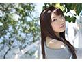 【数量限定】抜き挿しをジックリ見せつけるロングストローク痴女お姉さん 神咲詩織 生写真3枚付き  No.1