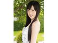 【DMM限定】現役女子大生!!ピュアカワ、スレンダー19歳AVデビュー!! 西宮このみ 生写真2枚付き  No.2