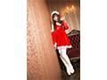 【DMM限定】女体コントローラーで下半身を強制操作 つぼみ クリスマスカードと生写真3枚付き  No.1