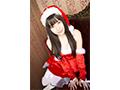【DMM限定】女体コントローラーで下半身を強制操作 つぼみ クリスマスカードと生写真3枚付き  No.3