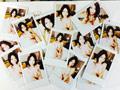 【数量限定】中出しお義姉さんの誘惑 篠田あゆみ チェキ付き 特典イメージ No.1