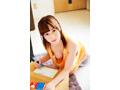【数量限定】美乳がポロリ 奥田咲 生写真3枚付き 特典イメージ No.2