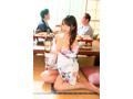 【数量限定】宴会コンパニオン 緒川りお 生写真3枚付き  No.2