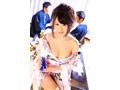 【数量限定】宴会コンパニオン 美里有紗 生写真3枚付き  No.2