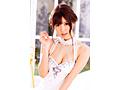 【数量限定】超高級風俗嬢 葵つかさ 生写真3枚付き  No.2