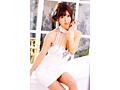 【数量限定】超高級風俗嬢 葵つかさ 生写真3枚付き  No.3