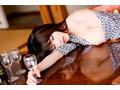 【数量限定】美乳がポロリ 葵 生写真3枚付き  No.2