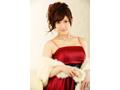 【数量限定】超高級風俗嬢 椿あいの 生写真3枚付き  No.2