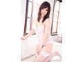 【数量限定】新人NO.1STYLE 陽咲希美AVデビュー 生写真3枚付き  No.1
