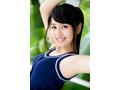 【数量限定】新人NO.1STYLE 小野寺梨紗AVデビュー 生写真3枚付き  No.1