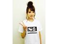 【数量限定】超高級Jcup風俗嬢 RION 生写真3枚付き  No.4