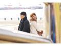 【数量限定】盗撮リアルドキュメント!密着52日、吉沢明歩のプライベートを激撮し、偶然を装って二度に渡り近づいてきたイケメンナンパ師に引っ掛かって、SEXまでしちゃった一部始終 生写真3枚付き  No.3