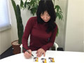 【DMM限定】人妻の浮気心 水城奈緒 パンティとチェキ付き 特典イメージ No.2
