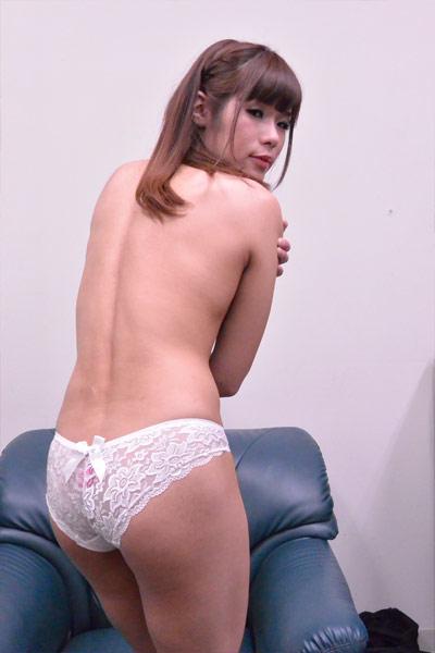 女装(男の娘)AVについて 11©bbspink.com [無断転載禁止]©bbspink.comTube8動画>1本 xvideo>6本 YouTube動画>18本 ->画像>305枚