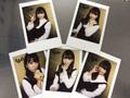 【数量限定】アイドルがご奉仕してくれる最高級5つ星ソープランド 三上悠亜 生写真3枚付き  No.4
