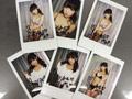 【数量限定】唾液を絡める濃厚接吻セックス 三上悠亜 生写真3枚付き  No.4