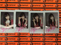 【DMM限定特典】中出しOK ナマ専門風俗8フルコース つぼみ チェキ付き  No.1