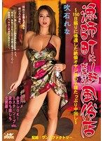 Sex Shop Of Only 1 Hotels In Fishing Town Rena Fukiishi