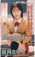 「Angel 星月まゆら」のパッケージ画像
