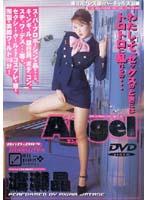 「Angel 渡瀬晶」のパッケージ画像