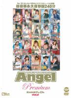 「Angel Premium VOL.6」のパッケージ画像