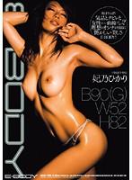 「E-BODY 妃乃ひかり」のパッケージ画像
