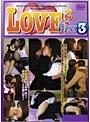 LOVE2kiss 3