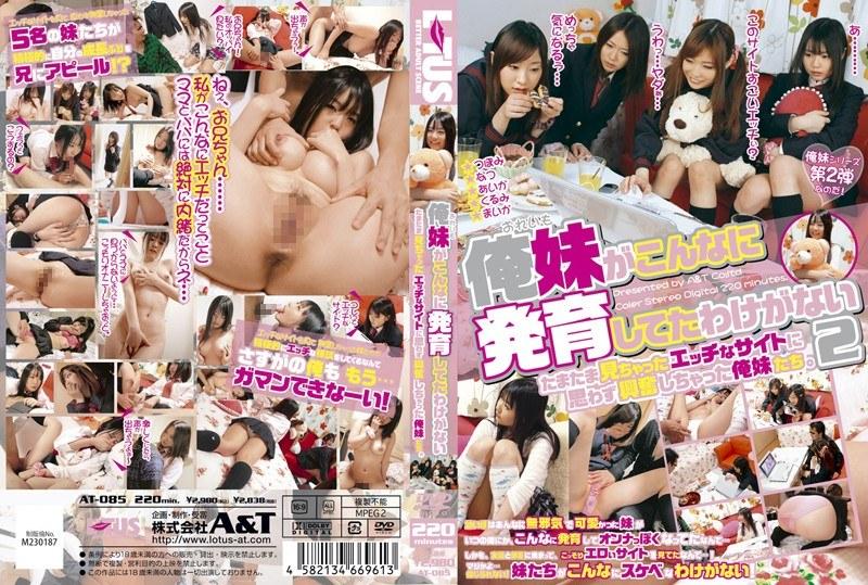 http://pics.dmm.co.jp/mono/movie/h_047at085/h_047at085pl.jpg